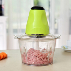 electricjuicer, creativekitchendevice, Cooking, Meat