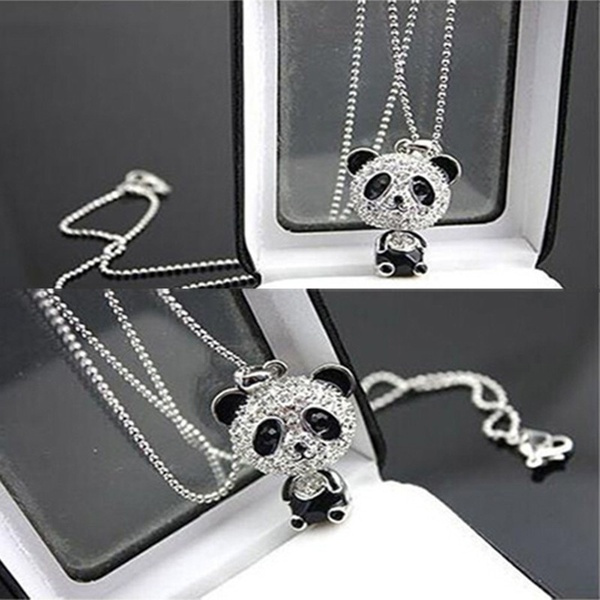 cute, Chain Necklace, Fashion, Jewelry