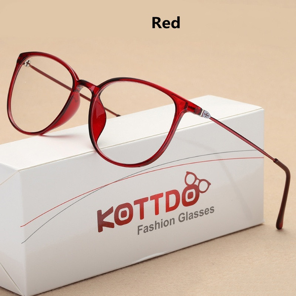 fashion women, vintageeyeglasse, optical glasses, eyewear frames