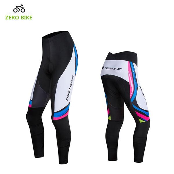 Women Pants, trousers, Cycling, Sports & Outdoors