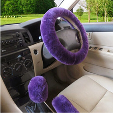 Automobiles Motorcycles, cardecor, Wool, Driving