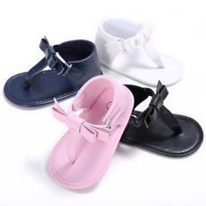 antiskid, Infant, Sandals, Princess