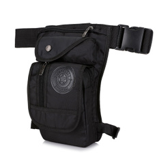 Fashion Accessory, Fashion, outdoorridelegbag, Waterproof