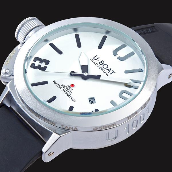 Fashion, bestwatchesformen, watches for men, brandedwatchesformen