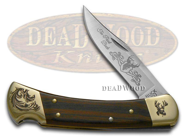 Collectibles, Outdoor, highqualityknive, Hunting