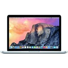 led, Apple, 4GB, Computers