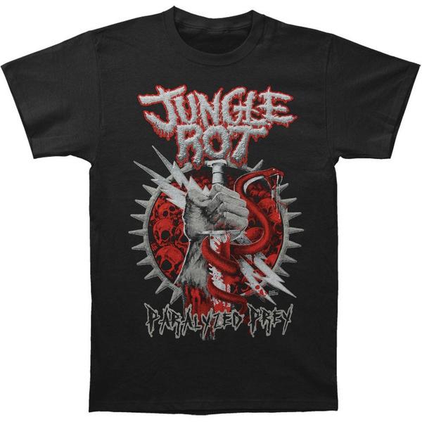 Summer, Funny T Shirt, Cotton T Shirt, Casual T-Shirt