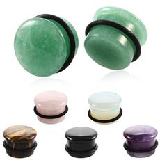 eartaper, earplug, Jewelry, earexpander