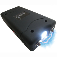 Flashlight, Mini, tacticalflashlighttorch, led