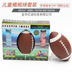 footballball, Ball, soccerball, softballsoccer