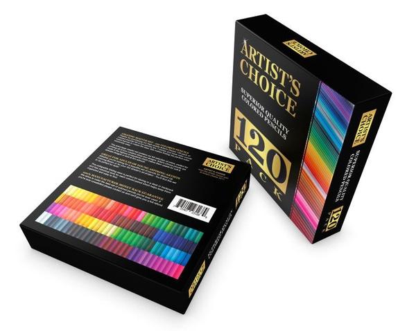 pencil, sketch, art, colorpen