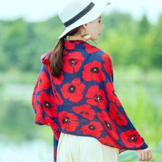Fashion, Winter, winter fashion, Fashion Accessories
