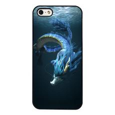 case, samsunggalaxynote4case, iphone 5 case, iphone