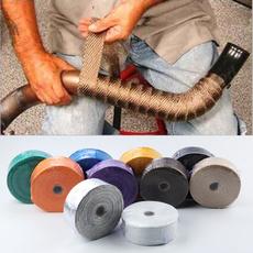 Steel, Stainless, vehiclepartsaccessorie, pipewraptape