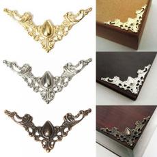 Box, jewelryboxcornerprotector, Jewelry, Gifts