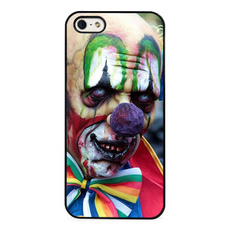 case, scary, samsunggalaxynote4case, Cover