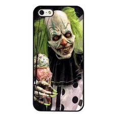 IPhone Accessories, case, samsunggalaxynote4case, iphone