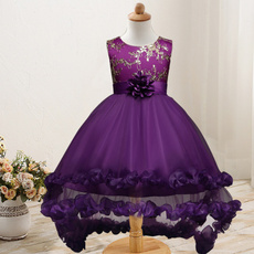 tutudre, wedding dress, baby clothing, Princess