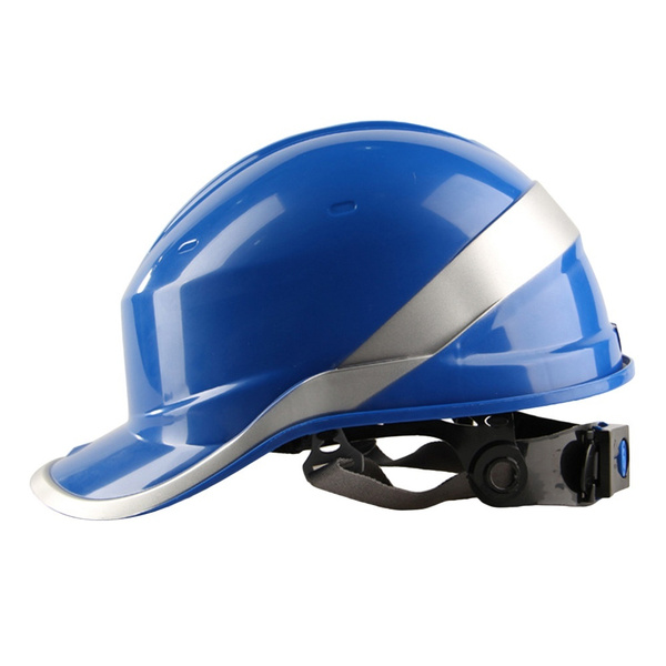 constructionhat, DIAMOND, safetyhelmet, Helmet