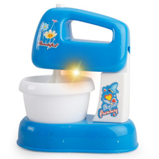 Toy, toyeducational, Home & Living, appliance