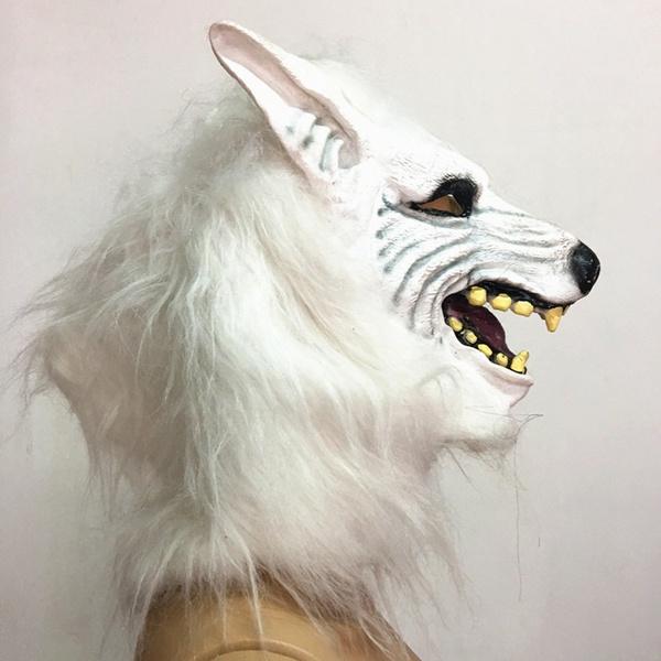 Head, Masquerade, Masks, fluffy