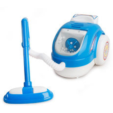 Toy, toyeducational, Home & Living, Vacuum