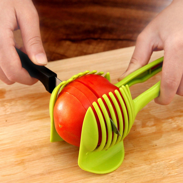 Home Decor, Slicer, Food, Eggs