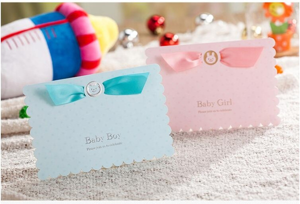 3dbirthdaygreetingcard, babyshowerinvitationcard, birthdaygreetingcard, birthdaywishescard