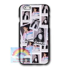 case, arianagrandesamsungs8case, arianagrande, Iphone 4