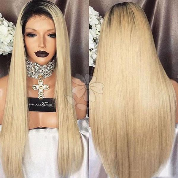 wig, gluelesslacefrontwig, Fashion, Lace