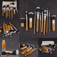 Eye Shadow, Fashion, Beauty, kabukimakeupbrush