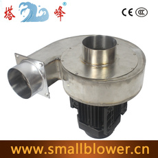 Steel, Stainless, Stainless Steel, corrosionresistance
