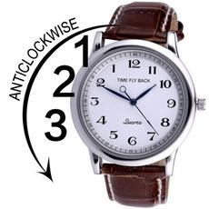 simplewatch, Steel, ultrathinwatch, quartz