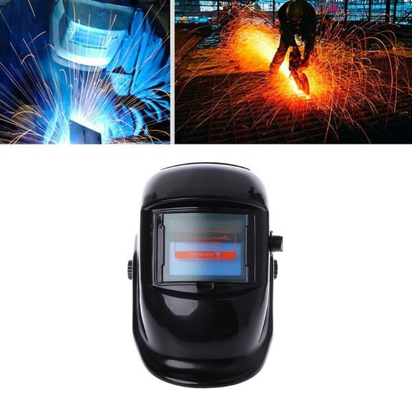 Helmet, weldinghelmet, Protective Gear, Cap