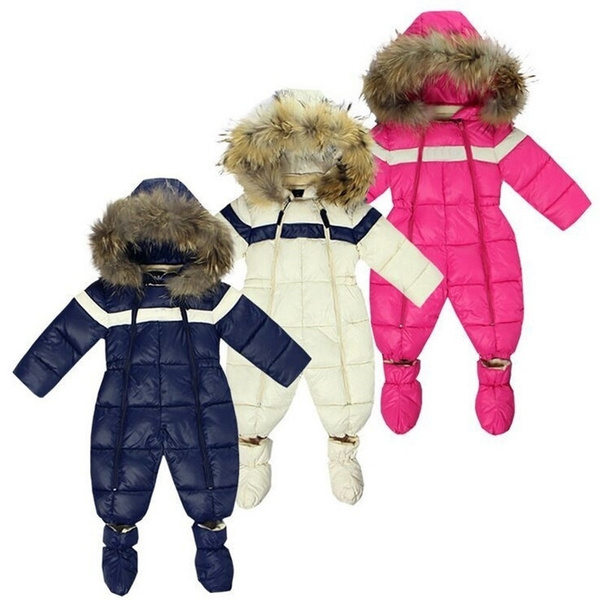 kids, overrall, Infant, Fashion