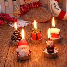 decoration, Decor, Christmas, Gifts
