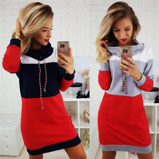 Fashion, Sleeve, Women Blouse, Long Sleeve