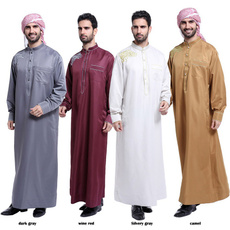 turkey, Fashion, Long Sleeve, fashionfolkcostume