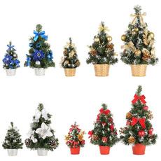 Mini, Decor, Christmas, Gifts