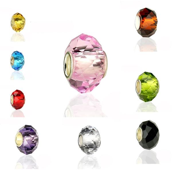 Charm Bracelet, Jewelry, diybead, fashionbead