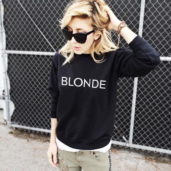 blouse, cute, Fashion, Tops & Blouses