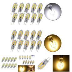 Light Bulb, Mini, lights, led