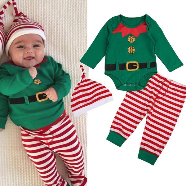Leggings, babychristmasoutfitsclothe, babygirlchristmasclothe, Christmas