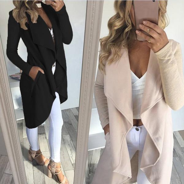 casaco, cardigan, Christmas, Sleeve