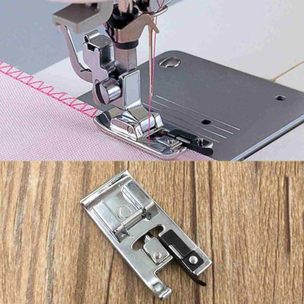 sewingmachinepartsaccessorie, vertical, Tool, Sewing
