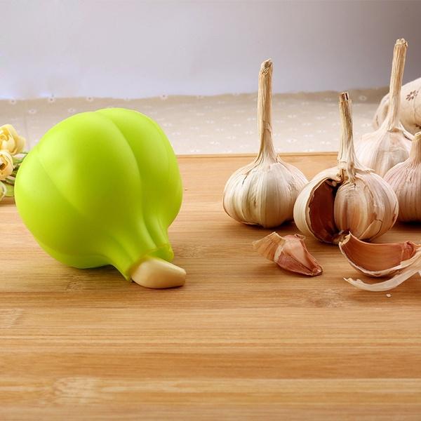 Kitchen & Dining, Silicone, gadget, Kitchen Accessories