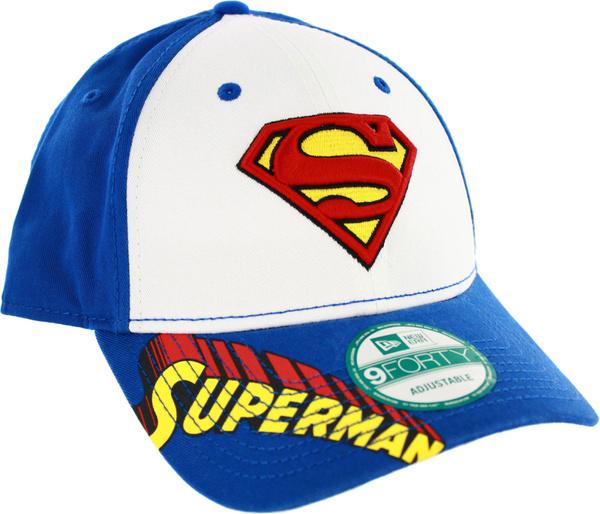 Blues, Men, Cap, Hats