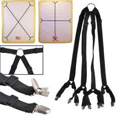 bedsheetsfittedgripper, Life, suspendersclip, gripper