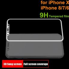 IPhone Accessories, Screen Protectors, Cases & Covers, antifingerprint