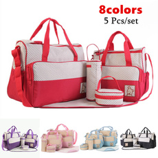 babydiapernappybag, womensfashionbag, Totes, Bags